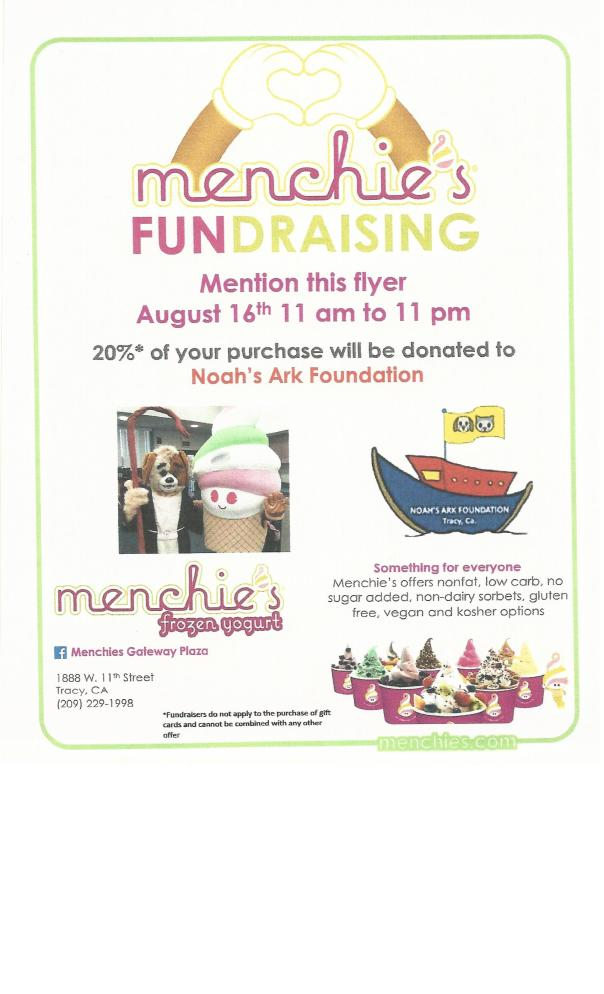 Menchies 8.16.14